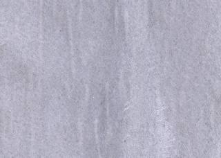 新欧亚木纹