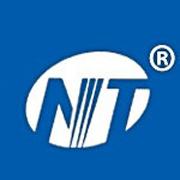 泉州新途金刚石工具有限公司