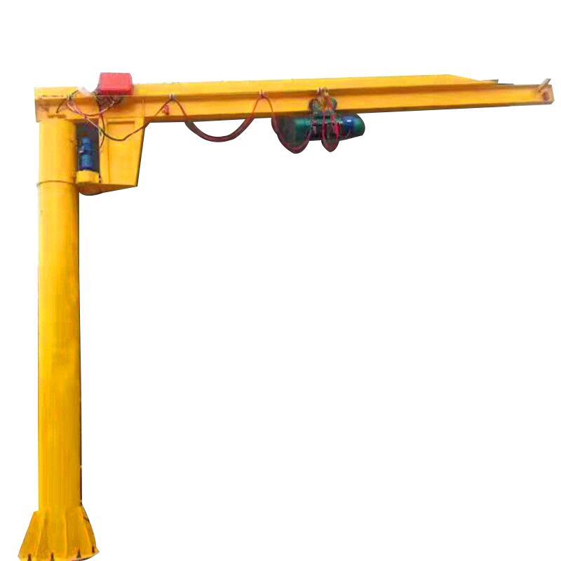 單臂吊 BZD-50
