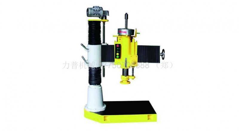 钻孔机 SL-300