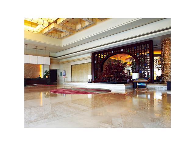 泉州迎宾馆