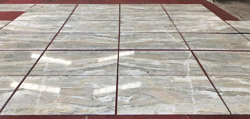 波罗的海灰排版图