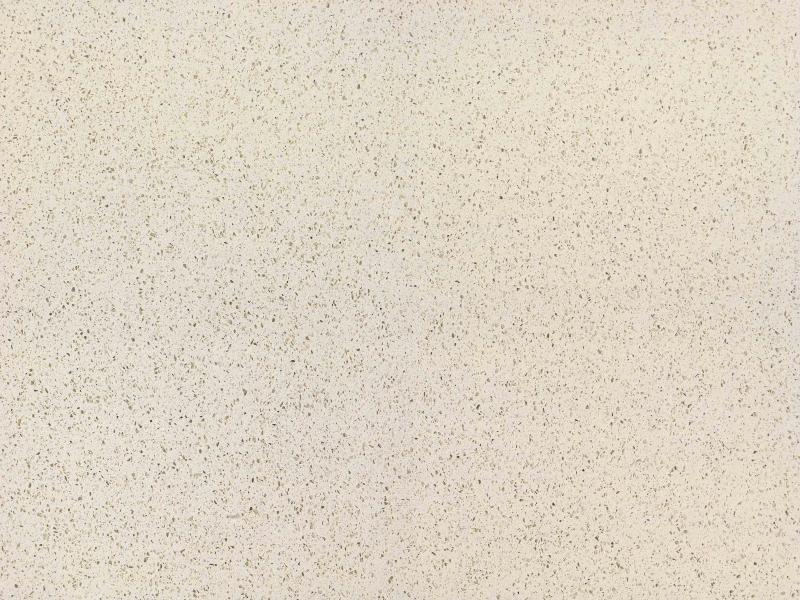 AD103米黄钻大粒