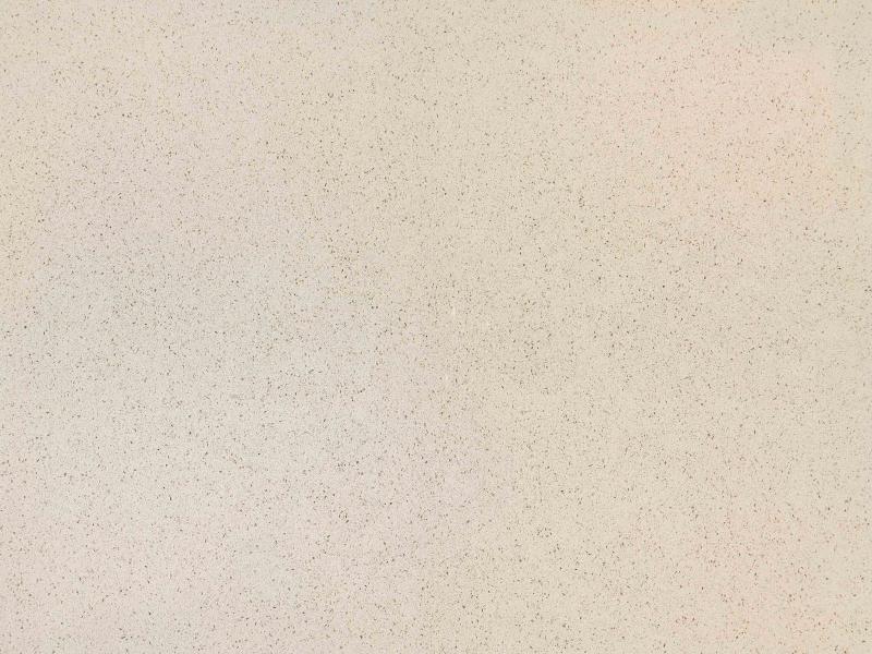 AD105米黄钻细粒