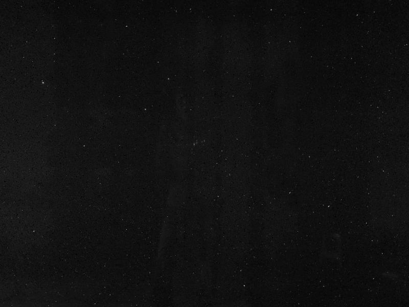 AD116J晶钻黑