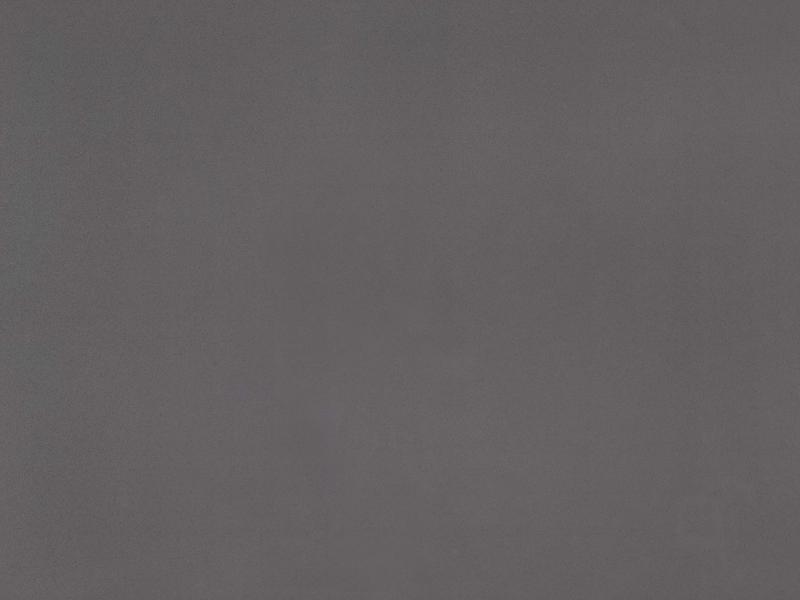AD603纯灰(深色)