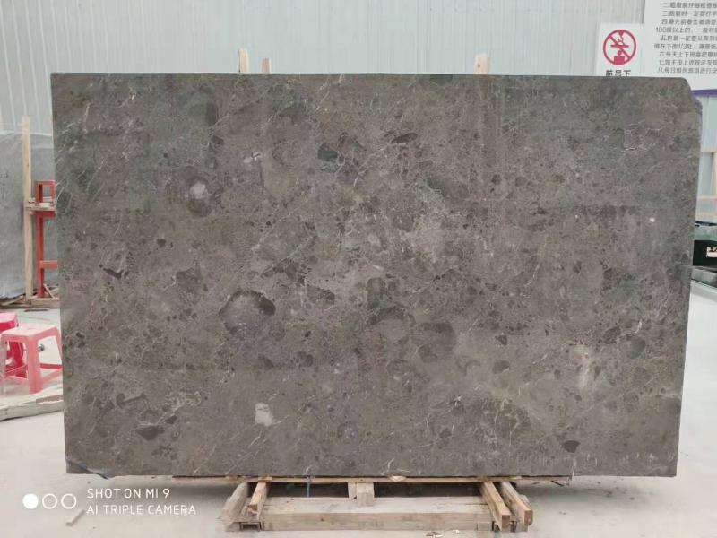 正宗老矿西西里灰1.8大量上新