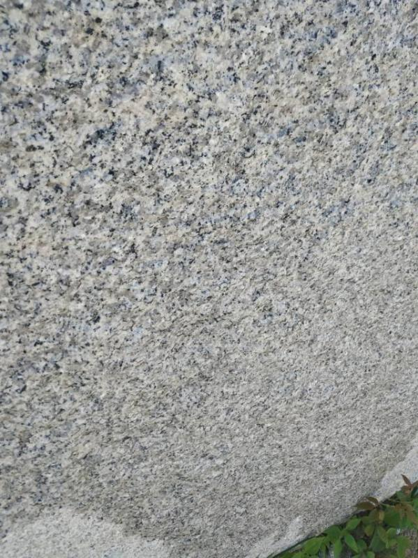 G603精品雕刻料,磨光料所剩不多,价格美丽1300一立方勾引][勾引][勾引]15060496533(微信号17350740973)