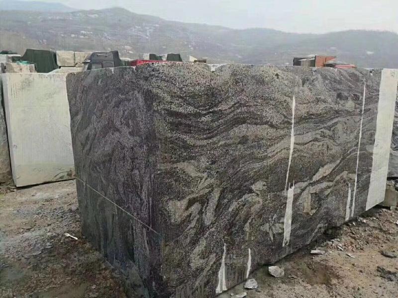 主营浪淘沙、锈石荒料、量大价优、货源充足、热线:13905972003