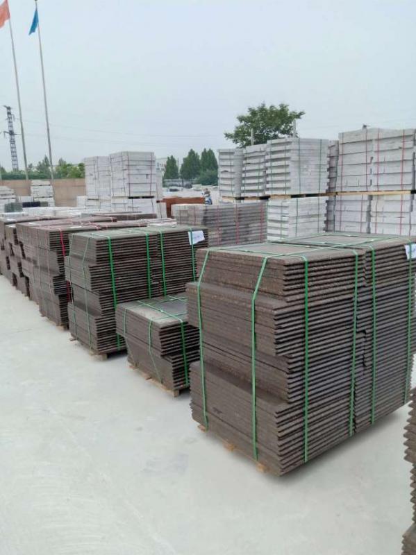 大量现货供应,古典棕,联系电话13849786553