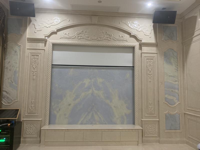 主营室内外精装,cnc雕刻对外加工、货源充足、适用范围广、热线:13489466895