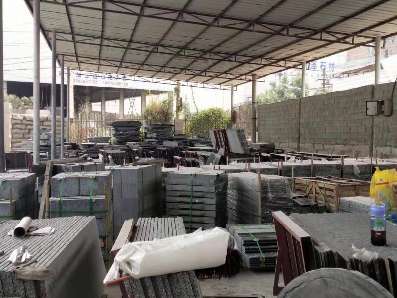 主营: 黑金沙市场板、工程板和异形板的生产和加工,因为专注,所以更卓越,  热线电话: 13276096046