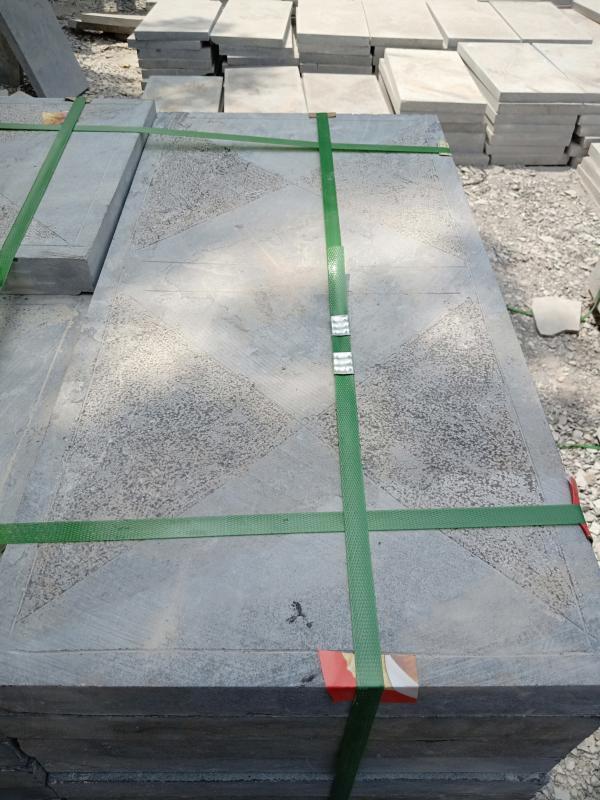 青石板材批發-青石板材報價格