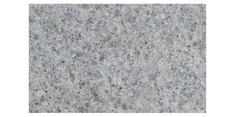 石材养护 | 防滑型地面石材的清洗养护技术