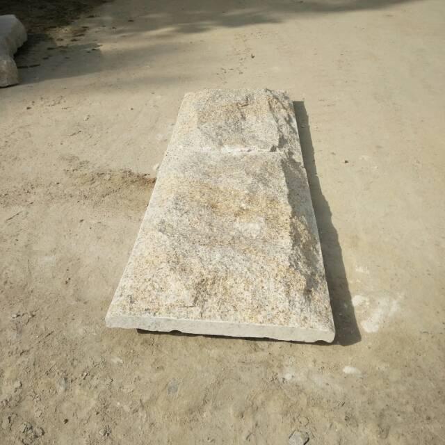 黄锈石,芝麻白等18369881608
