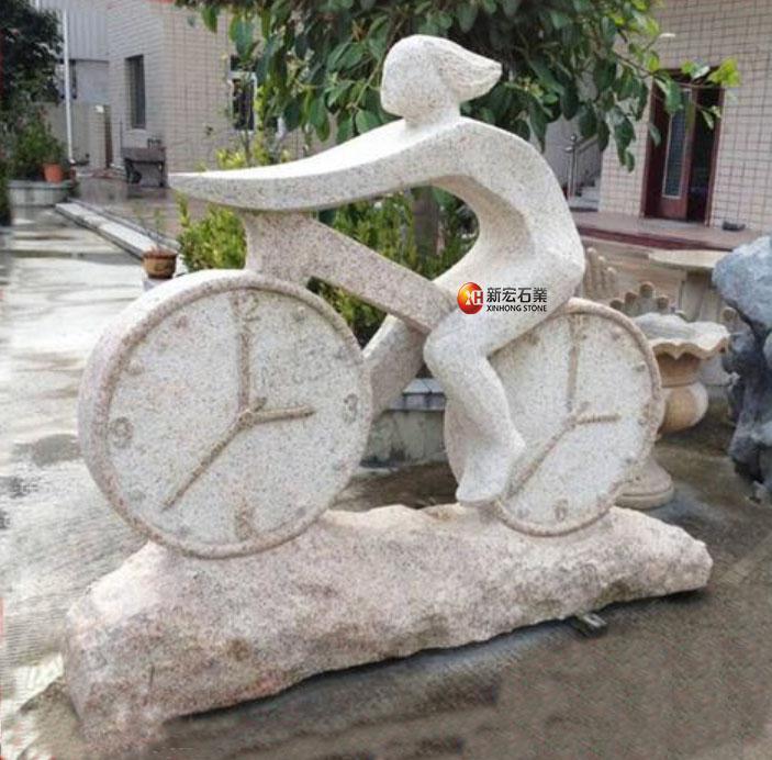 厂家供应公园市政广场工程居家花园现代抽象雕塑设计