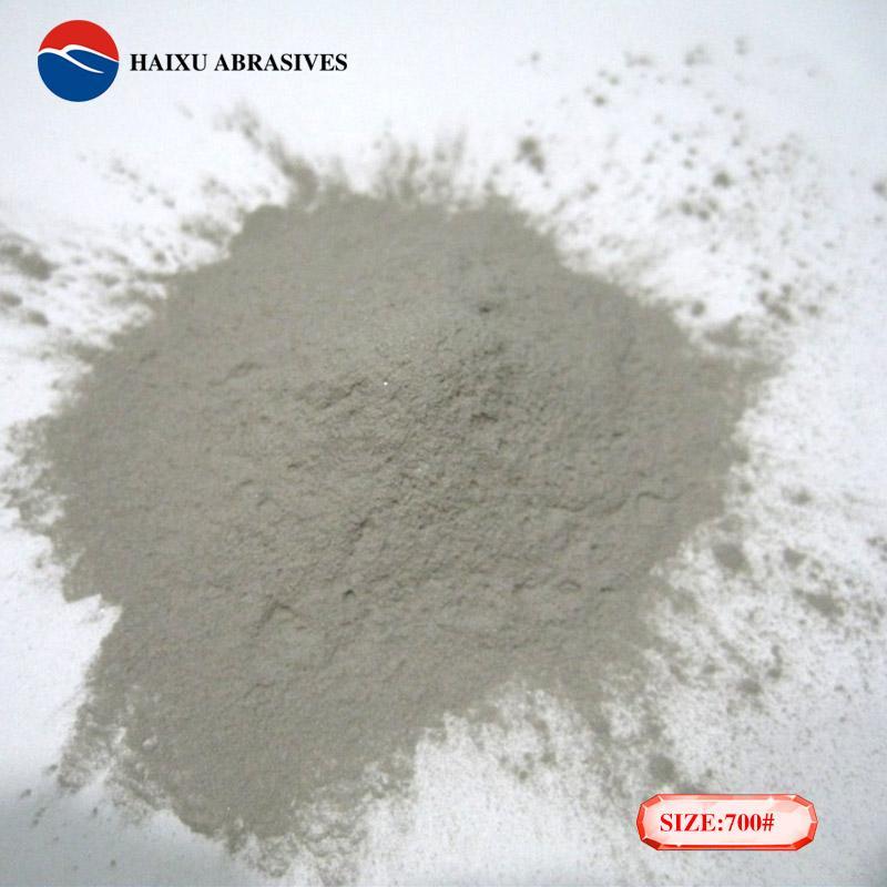棕刚玉抛光研磨用微粉
