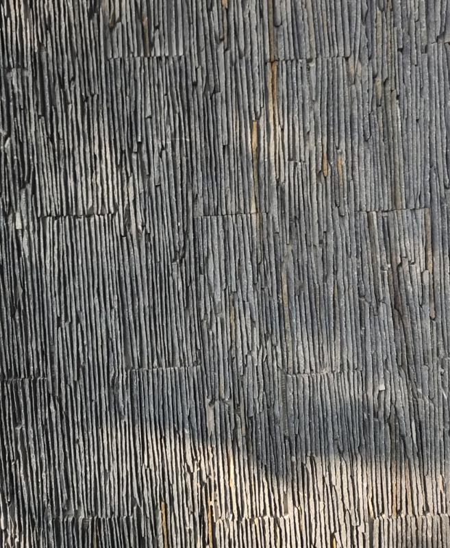 石材特殊表面