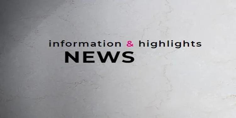 2020年意大利維羅納石材展按原計劃于2020年9月30日-10月3日如期舉辦
