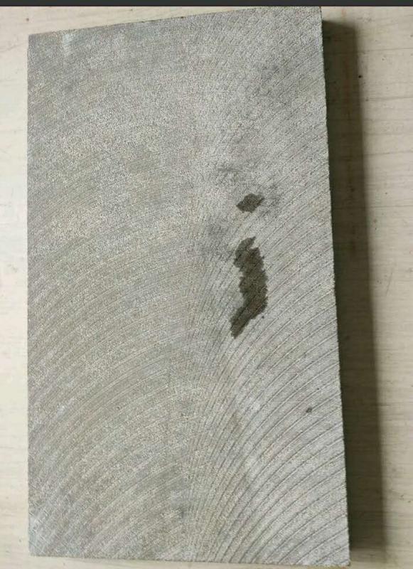 纹路砂岩……18960313368金玉青