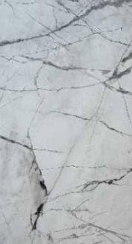 寒江雪500平方,干净板面,联系15559554651