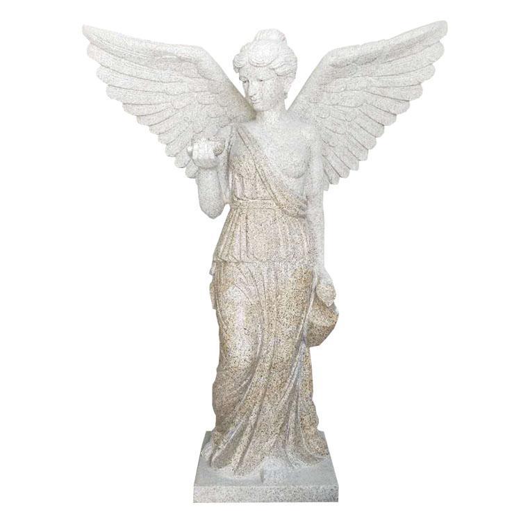 廠家供應公園市政工程居家花園現代西洋抽象人物石雕雕塑雕像設計