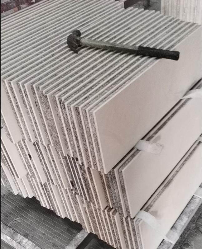 复合板成品