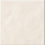 皇磁·仿古千色-家裝工裝仿古磚地面磚墻面磚
