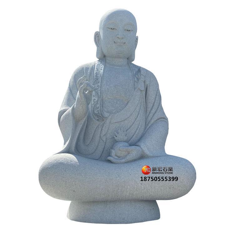 廠家供應 娑婆三圣釋迦牟尼佛像三寶如來佛釋迦摩尼觀音佛像