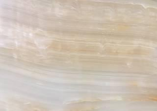 直纹白玉2
