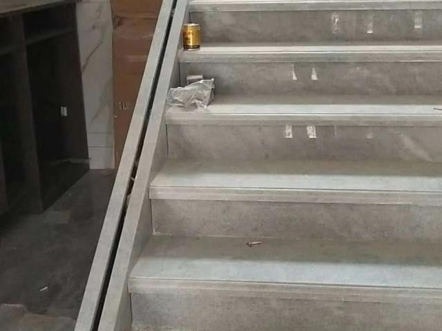 水晶灰(斯里蘭卡灰)案例展示
