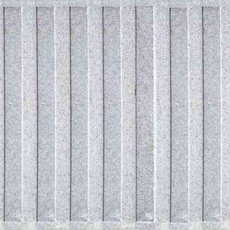 【現貨處理,廠家直銷】芝麻白樓梯板,盲人道