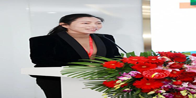 第21屆水頭石博會發布會&海絲泛家居體驗館開館儀式在北京召開
