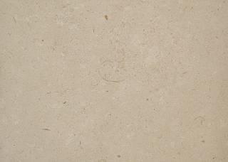 法国石灰石