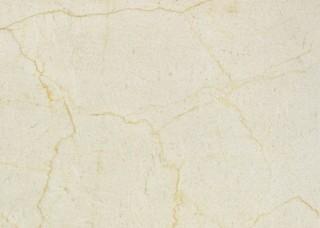 西班牙米黄新矿