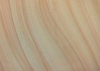 黄木纹砂岩1