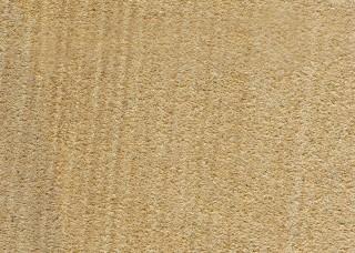 黄木纹砂岩2
