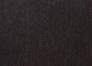 紫檀木紋(直紋)