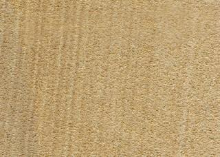 黄木纹砂岩