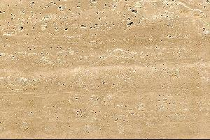 米黄洞石2
