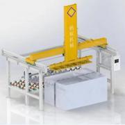 晉江市螞蟻機械有限公司