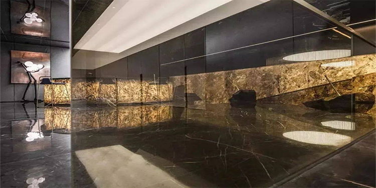 2021年意大利維羅納石材展線上會議來了