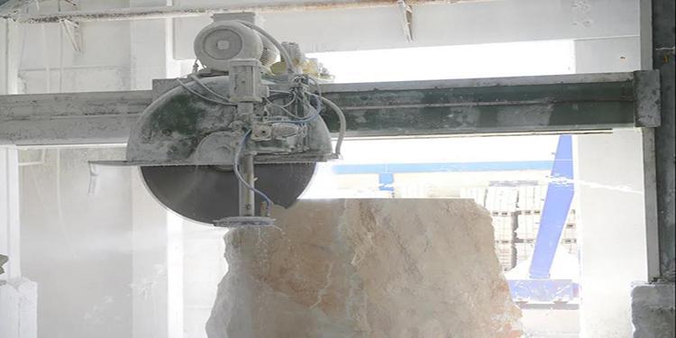 【石材行业痛点】如何兼顾产品质量与成本?