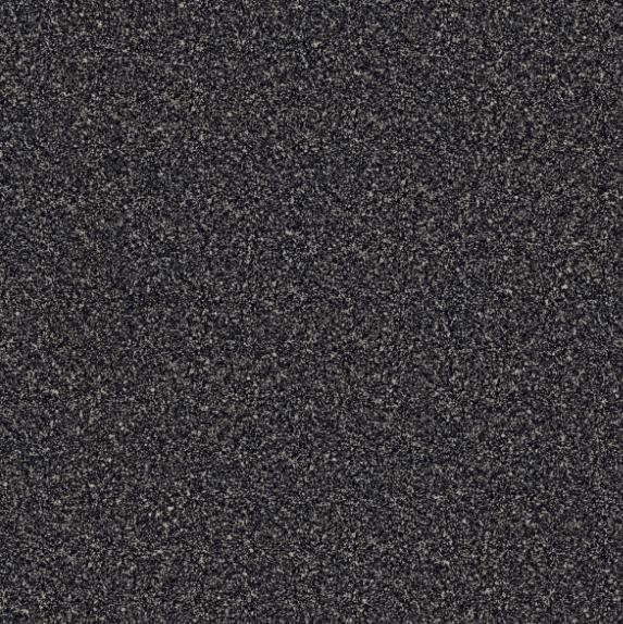 PC66335