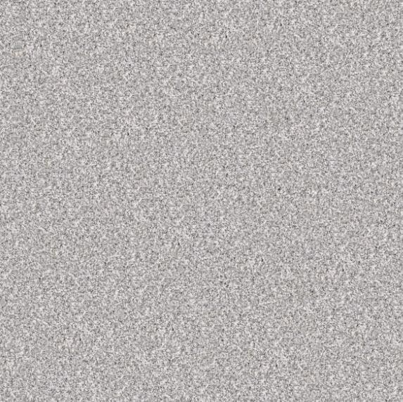 PC66302