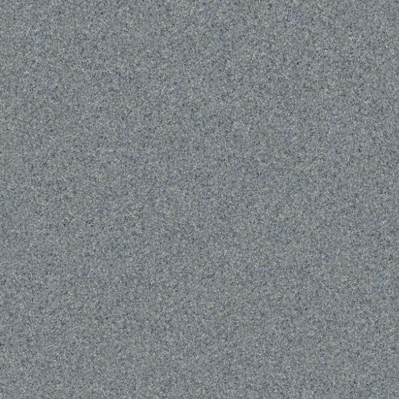 PB66202