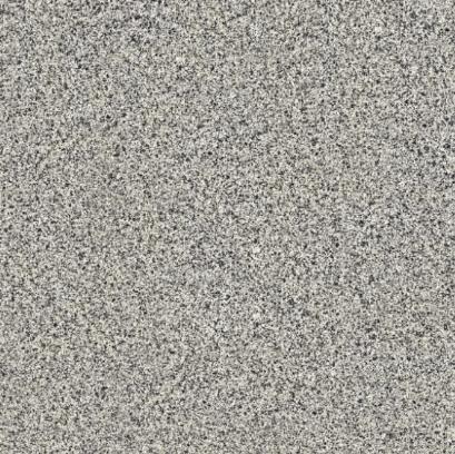 园林砖PC砖