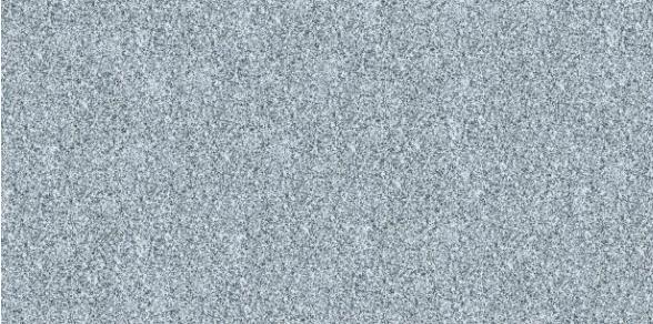 拌点通体系列 HG3602 芝麻灰(浅)