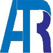 廣州愛瑞特無機石材科技有限公司
