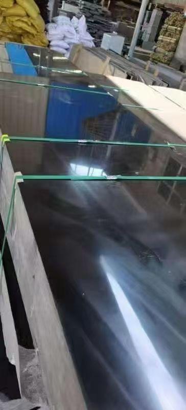 中國黑、蒙古黑、礦山工廠直銷13959386926